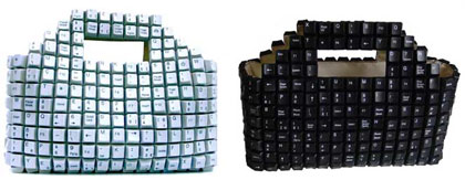 keyboard-bag.jpg