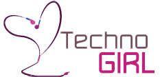 TechnoGiRL