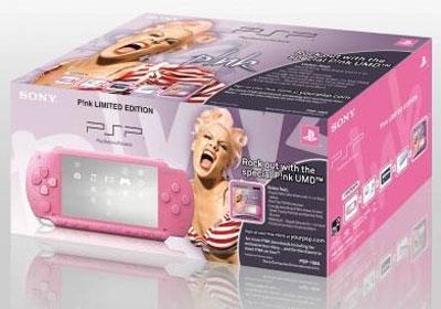 psp_pink.jpg