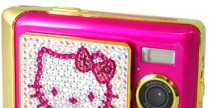 TinkPink X Hello Kitty DC571
