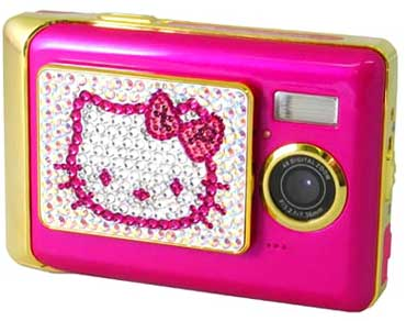 "The image ""http://www.technogirl.it/wp-content/uploads/2006/12/fotocamera-hello-kitty.jpg"" cannot be displayed, because it contains errors."