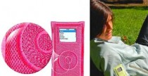 PodDress: l'iPod sui tuoi vestiti