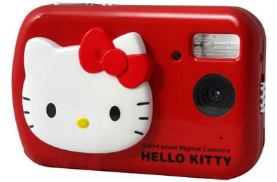 hello_kitty_dc500_1.jpg