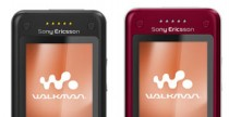 Recensione Sony Ericsson W760i