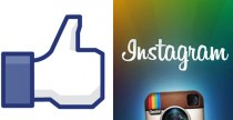 Facebook acquisisce Instagram