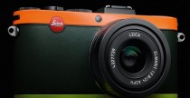 Leica X2 Limited Edition Paul Smith-02