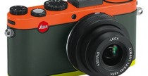 Leica X2 Limited Edition Paul Smith-03