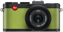 Leica X2 Limited Edition Paul Smith-04