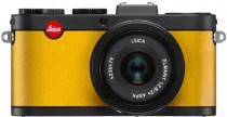 Leica X2 Limited Edition Paul Smith-05