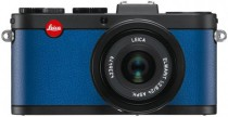 Leica X2 Limited Edition Paul Smith-06