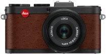 Leica X2 Limited Edition Paul Smith-07