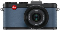 Leica X2 Limited Edition Paul Smith-08