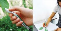 Color Picker, penna scanner a colori
