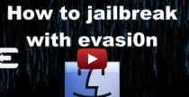 Jailbreak per iOs 6