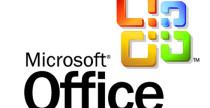 Office 2013. Microsoft cambia rotta