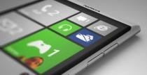Ad aprile Nokia Lumia 928