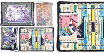 Case di Mary Katrantzou
