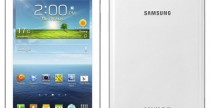 Galaxy Tab 3 in arrivo