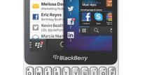 BlackBerry Q5 per mercati emergenti