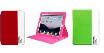 Pantone iPad