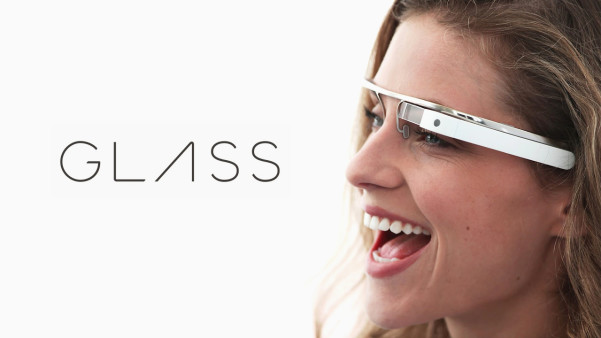 Google Glass. Paura? Eppur stanno arrivando