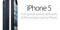 Rumors. iPhone a 99 dlr