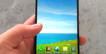 Lg G2, super-smartphone