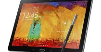 Ifa. Samsung Galaxy Note