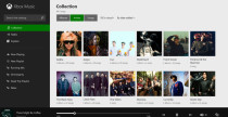 Xbox Music. Streaming musicale per tutti