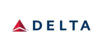 Delta Airlines: pc in volo