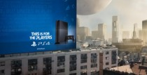 PlayStation 4. Finalmente disponibile negli Usa
