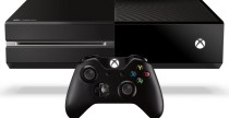 Oggi arriva la Xbox One