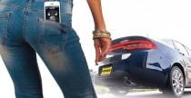 Viper Smartkey: la chiave dell'auto è l'app