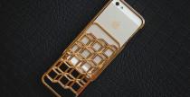 Pierre Hardy iPhone case