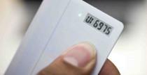 Coin: tutte le carte di credito in una