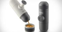 Minipresso, caffettiera portatile