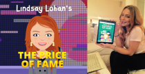 LiLo lancia l'app The Price of Fame