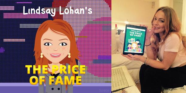LiLo lancia l'app The Price of Fame