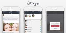 App Strings