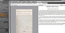 Kindle Convert: trasformare i libri in ebook