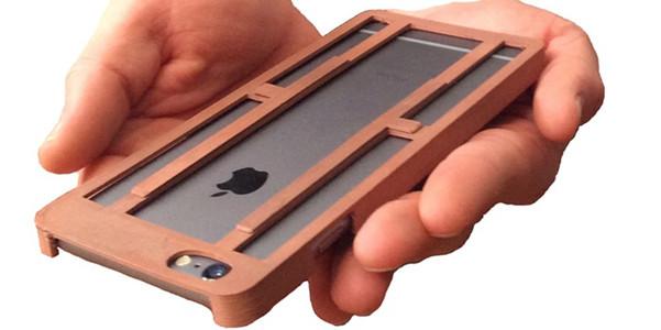 Greatest Case, cover per smartphone grandi