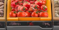 Minus scale, la bilancia del futuro al supermercato