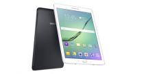 Samsung Galaxy Tab S2 più sottile dell'iPad