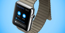 App Google Maps su Apple Watch