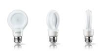 Le nuove lampadine Philips LED bulbs