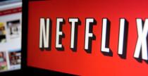 Netflix in Italia, tutto quello che dovete sapere