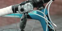 See Sense ICON, la luce intelligente per la bicicletta