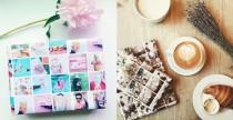 Wrap Me, la carta regalo con le tue foto