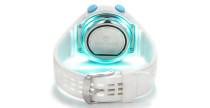 Chronos trasforma ogni orologio in uno smartwatch