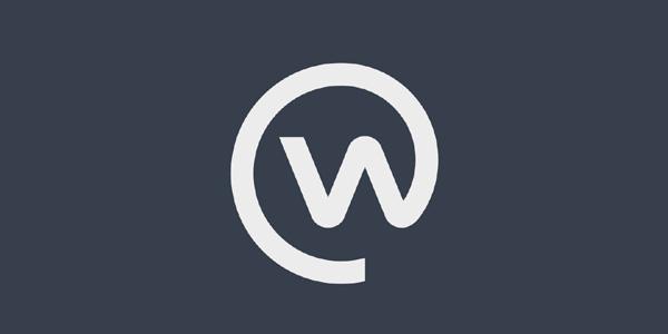 Facebook Workplace, il social per i lavoratori
